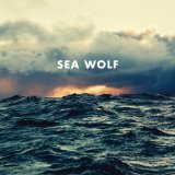 Miscellaneous Lyrics Sea Wolf