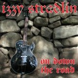 On Down The Road Lyrics Stradlin Izzy