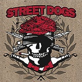 Crooked Drunken Sons (EP) Lyrics Street Dogs