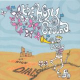 Holy Ground EP Lyrics The High Dials