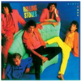 Dirty Work Lyrics The Rolling Stones