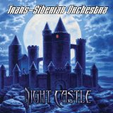 Miscellaneous Lyrics Trans-Siberian Orchestra
