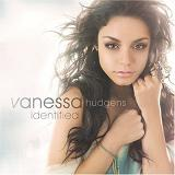 Identified Lyrics Vanessa Hudgens