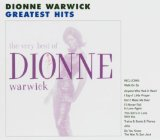 At Her Very Best Lyrics Warwick Dionne