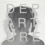 Departure (EP) Lyrics Zoo Animal