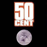 Power Of The Dollar Lyrics 50 Cent