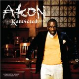 Miscellaneous Lyrics Akon & Styles P.