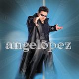En Mi Soledad Lyrics Angel Lopez