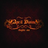 Chapter One Lyrics April Divine