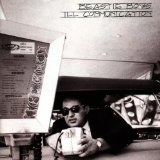 Ill Communication Lyrics Beastie Boys