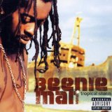 Miscellaneous Lyrics Beenie Man Feat. Lady Saw & Sean Paul
