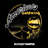 American Goldwing Lyrics Blitzen Trapper