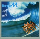 Oceans Of Fantasy Lyrics Boney M.