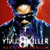 Miscellaneous Lyrics Bounty Killer F/ Coco Brovaz, Nona Hendryx