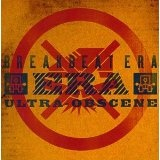 Ultra-obscene Lyrics Breakbeat Era