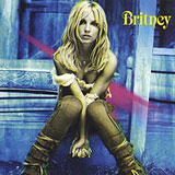 Britney Lyrics Britney Spears