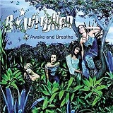 Awake and Breathe Lyrics B*Witched