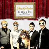 In Disguise (EP) Lyrics Chasing Taylor