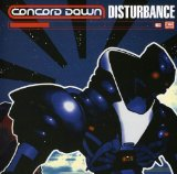 Disturbance Lyrics Concord Dawn