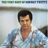Georgia Keeps Pulling On My Ring Lyrics Conway Twitty