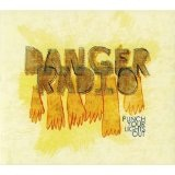 Punch Your Lights Out Lyrics Danger Radio