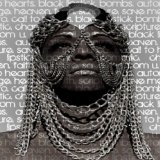Armor On (EP) Lyrics Dawn Richard