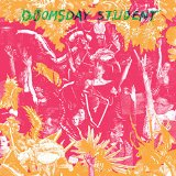 A Walk Through Hysteria Park Lyrics Doomsday Student