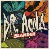 Miscellaneous Lyrics Dr. Acula