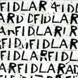Fidlar Lyrics Fidlar