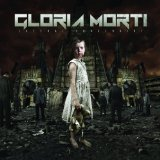 Lateral Constraint Lyrics Gloria Morti