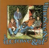 Miscellaneous Lyrics J.D. Crowe