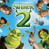 Shrek 2 Lyrics Jennifer Saunders