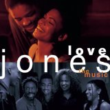 Miscellaneous Lyrics Jones Love