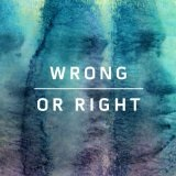Wrong Or Right EP Lyrics Kwabs