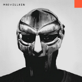 Madvillainy Lyrics Madvillain