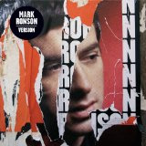 Miscellaneous Lyrics Mark Ronson Feat. Phantom Planet