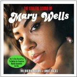 The Soulful Sound Of Mary Wells Lyrics Mary Wells