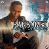 Ransomed Lyrics Micah Stampley