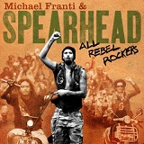 All Rebel Rockers Lyrics Michael Franti Feat.