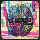 Miscellaneous Lyrics New Found Glory
