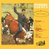 Light Up Gold Lyrics Parquet Courts
