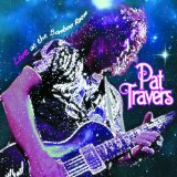 Miscellaneous Lyrics Pat Travers