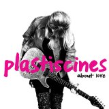 Miscellaneous Lyrics Plastiscines