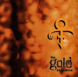 The Gold Experience Lyrics Prince