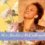 Miscellaneous Lyrics Rev. Jackie McCullough