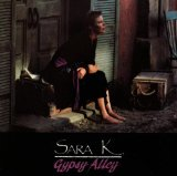 Gypsy Alley Lyrics Sara K.