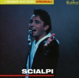 Miscellaneous Lyrics Scialpi