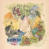 Fever Lyrics Sleepy Sun