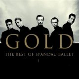 Miscellaneous Lyrics Spandau Ballet