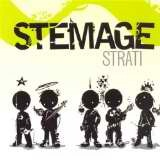 Strati Lyrics Stemage